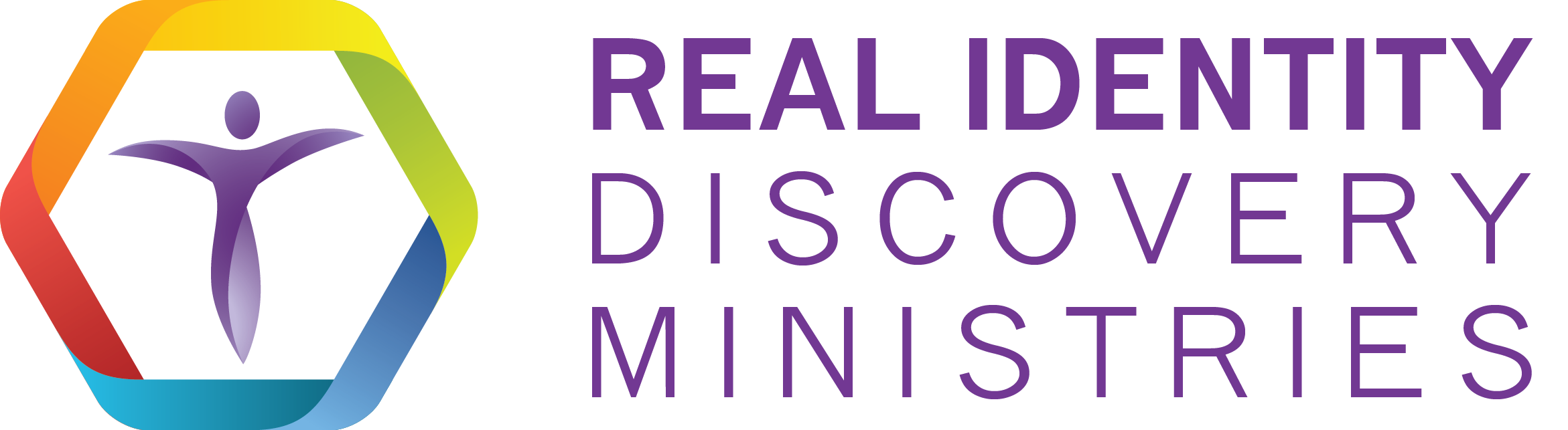 Real Identity Discovery Ministries
