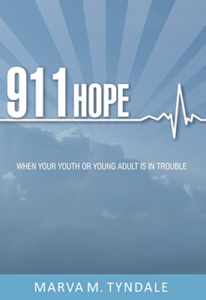 911 Hope